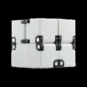 Кубик-антистресс с логотипом