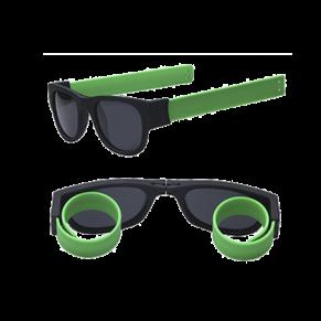 Очки с персонализацией