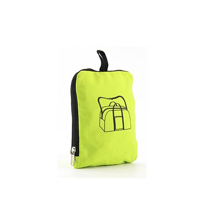 Складная сумка для спорта и путешествий