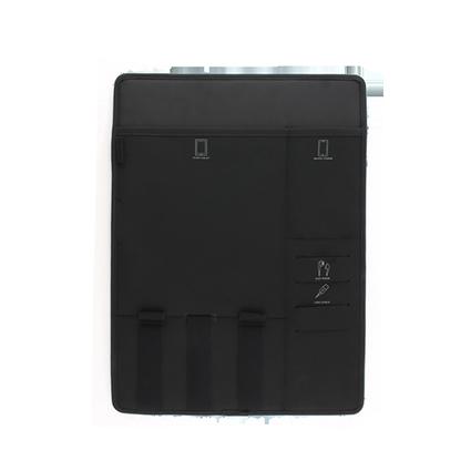 Органайзер для электроники и проводов с возможностью персонализации