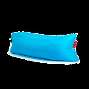 Надувной диван с персонализацией