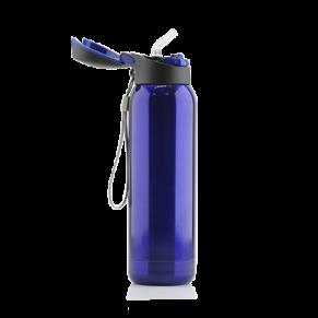Спортивные бутылки с трубочкой массажер накидка минск